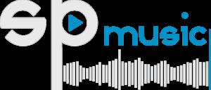 Datenschutz - Ihr DJ- und Eventservice