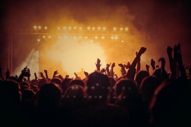 DJ-Service - Ihr DJ- und Eventservice
