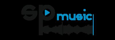 SP-Music